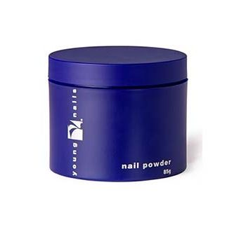 Nude Cover Powder